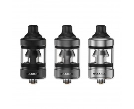Aspire | Onixx MTL / Sub-Ohm Tank | 20.5mm | 2ml