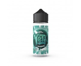 Yeti Blizzard Series | Original | 100ml Shortfill | 0mg