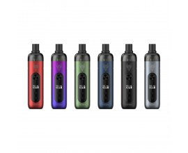 Snowwolf | P40 Mini Pod Kit | 2ml | 40W | 1100mAh