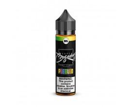 Vape Crusaders Premium E-Liquid | Original Line | PEBBLED | 50ml Shortfill | 0mg