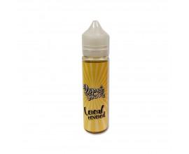 One Hit Wonder 50ml - Pepe's Churros - CEREAL COVERED - 50ml Shortfill - ZERO Nicotine