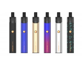 Vaporesso | PodStick 2ml Pod Kit | 900mAh | ORDER 25+ UNITS FOR A POINT OF SALE PACK