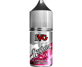 I VG Flavour Concentrates | RASPBERRY | 30ml Single