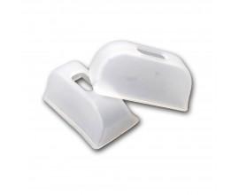 SMOK | RPM 40 Disposable Drip Tips | 1 x Single