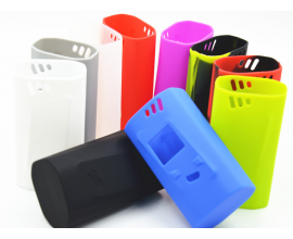 SMOK Alien Silicone Mod Covers - Mixed Colours