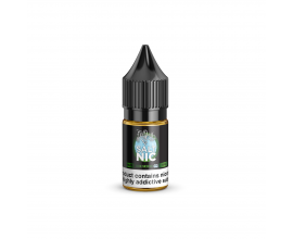 Ruthless Nic Salts | Skir Skirr on Ice | 10ml Single | 10mg / 20mg Nicotine Salt