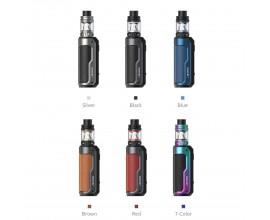 SMOK | FORTIS 80W Kit | Single 18650 / 21700 | 80W / 100W | 2ml TFV-Mini / Baby V2 Tank