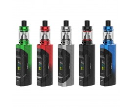 SMOK | Rigel Mini 80W Kit | Single 18650 | 2ml TFV9 Mini Tank