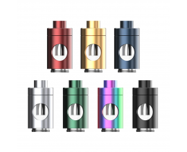 SMOK | Stick N18 Replacement Sleeve / Tank Section | 1 x Single