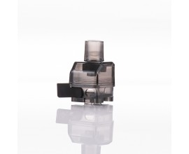 Wotofo | Manik SMRT Replacement Pods | 1 x Single