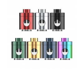 SMOK | Stick R22 Replacement Sleeve / Tank Section | 1 x Single | **COMING SOON**