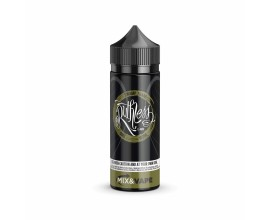 Ruthless E-Juice - SWAMP THANG - 100ml Shortfill - ZERO Nicotine