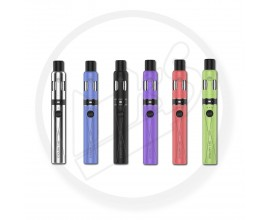 Innokin | Endura T18II Mini 15W Starter Kit |1000mAh | 2ml T18II Tank