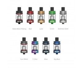 SMOK | TFV9 - MINI Sub-Ohm Tank | 2ml | 23mm