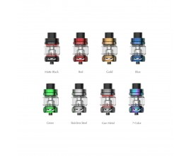 SMOK | TFV9 Tank | 2ml EU Edition | **COMING SOON**