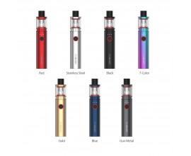 SMOK | Vape Pen V2 All-In-One Kit | 60W | 1600mAh | Integrated 22mm Vape Pen Tank