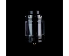 Vaperz Cloud - VCMT2 30mm RTA