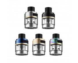 Voopoo | TPP-X Replacement Pods | 2ml | Pack of 2 | **COMING SOON**