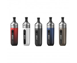 Voopoo | V.SUIT Pod Kit | 40W | 1200mAh