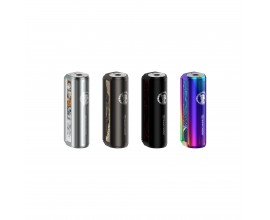 Geek Vape | Z50 Box Mod | 50W | 2000mAh