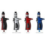 SMOK - Mag Grip Kit