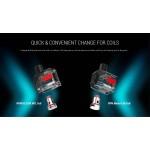 SMOK | Alike Pod Kit | 1600 mAh Battery | 40W