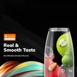 Geek Vape | Geek Bar Disposable Pod E-Cigarette Kit | 500mAh / 575 Puffs | 20mg Nicotine Salts | Various Flavours