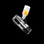 Innokin | EQ FLTR 9.5W Pod Kit with Biodegradable Soft Tip | 400mAh | 2ml