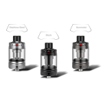 Aspire | Nautilus 3 Tank | 2ml |