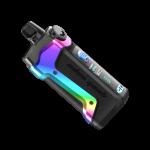 Geek Vape   Aegis Boost Plus 2ml Pod Kit   Single 18650   40W
