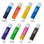 Famovape | Chillax Disposable Pod E-Cigarette Kit | 700 Puffs | 20mg Nicotine Salts | BUY 10 - GET ONE EXTRA FREE | **NEW FLAVOURS**