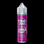 Pukka Juice | Berry Blaze | 50ml Shortfill | 0mg