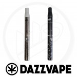 Dazzvape - Dry Herb Vaporiser Kit