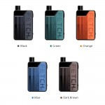 SMOK - Fetch Mini 2ml Pod Kit 1200mAh