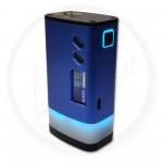 Sigelei | Fuchai GLO 230W Box Mod | Dual 18650
