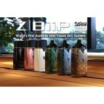 Innokin - Z-Biip Refillable Pod Kit