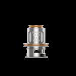 Geek Vape | M Series Coils | Designed for Z Max Tank | 0.14 Ohm KTR Mesh | Pack of 5