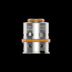 Geek Vape | M Series Coils | Designed for Z Max Tank | 0.2 Ohm KA1 Triple Mesh | Pack of 5