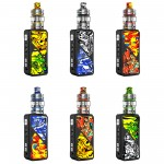 Freemax | MAXUS 50W Kit | 2000mAh Built-In Battery | 2ml Fireluke 22 Resin Edition Tank