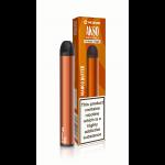 HCIGAR | AKSO Disposable Pod E-Cigarette Kit | 420mAh / 500 Puffs | Various Flavours