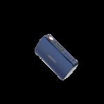 Vaporesso | GEN S Mod | Dual 18650 | 220W