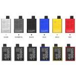 OFRF & SMOK | NexMesh Pod Kit | 2ml | 1200mAh | Conical Mesh Kit