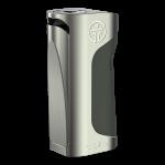 Aspire Prestige | Paradox Box Mod Designed by NoName | 75W | Single 18650