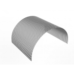 Wotofo - Profile V 1.5 24mm Mesh RDA