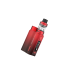 Vaporesso | Swag II Kit | 80W | Single 18650