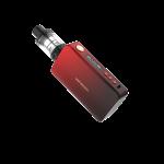 Vaporesso | GEN Kit | SKRR-S 2ml Tank | 220W | Dual 18650