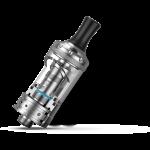 Aspire | Nautilus NANO Tank | 2ml