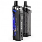 Vaporesso | Target PM80 SE Sub-Ohm Pod Kit | Special Edition | 80W | Single 18650