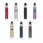 SMOK | Vape Pen V2 All-In-One Kit | 60W | 1600mAh | Integrated 22mm Vape Pen Tank