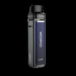 Voopoo | Vinci II / 2 Pod Mod Kit | 1500mAh | 50W | 2ml PnP Compatible Pod